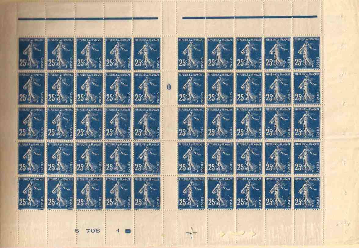 1a-bloc-50-bleu