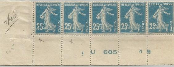 1a-bloc-galvano-bleu