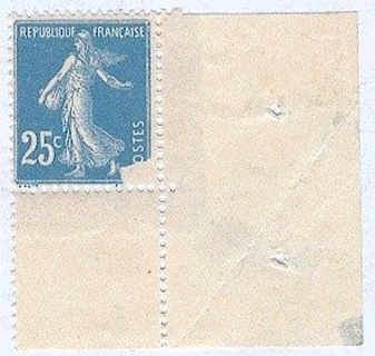 1a-variete-pliage-1