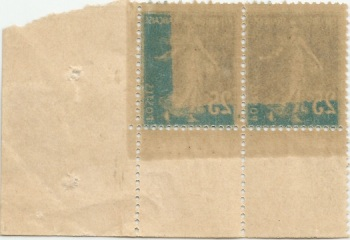 1a-variete-recto-verso-partiel