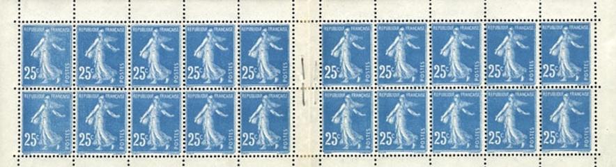 1b-carnet-bleu-clair