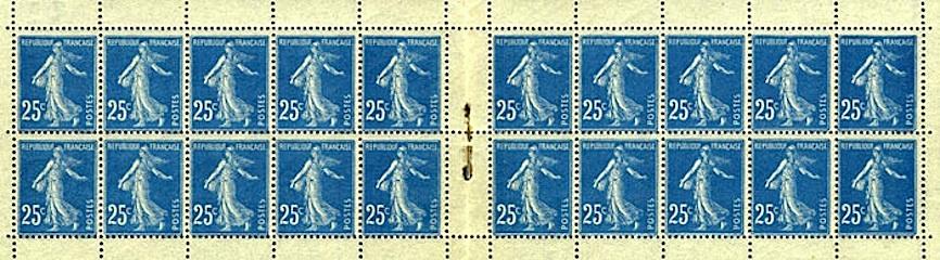 1b-carnet-bleu