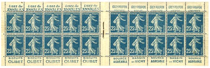 2-carnet-annales-olibet-grey-vichy