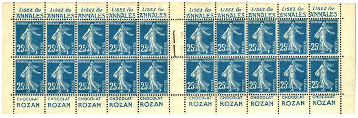 2-carnet-annales-rozan