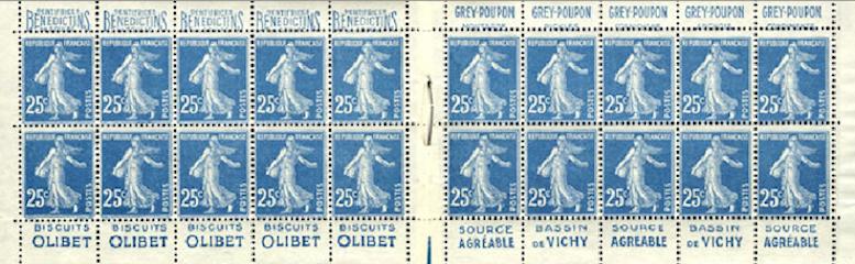 2-carnet-benedictins-olibet-secours-vichy
