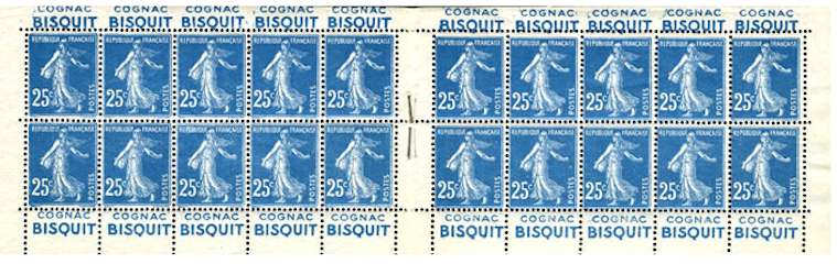 2-carnet-bisquit