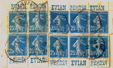 2-carnet-evian-reconstitue