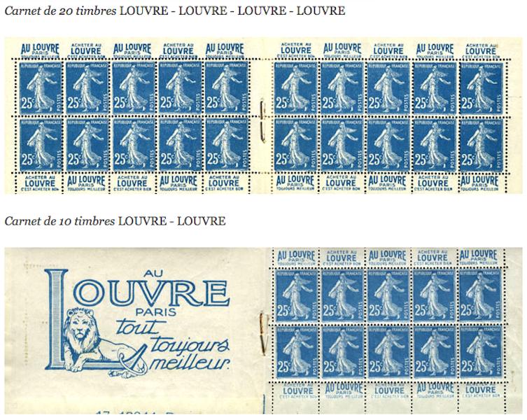 2-carnet-louvre