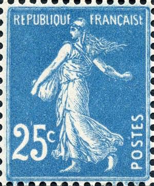 3a-unite-bleu