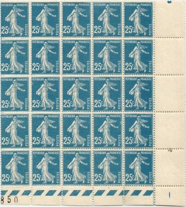 3b-bloc-25