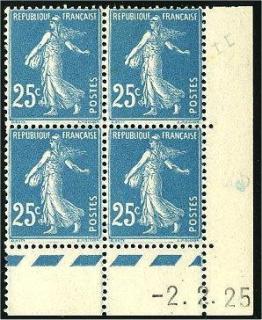 3b-cd-02-02-25