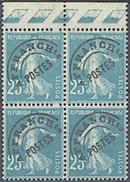 3b-preo-bloc-4