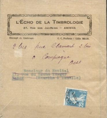 3b-preo-sur-lettre