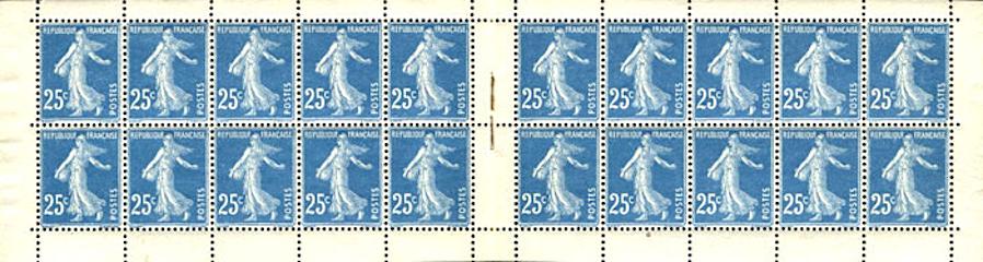 4-carnet-bleu-clair
