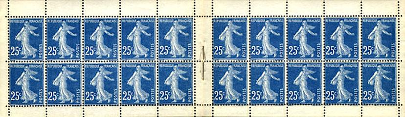 4-carnet-bleu