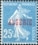Algerie-3b-unite