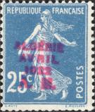 Algerie-alexandre-millerand