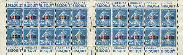 Algerie-carnet-bisquit