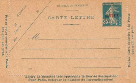 Algerie-carte-lettre-4