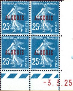Algerie-coin-date-1925
