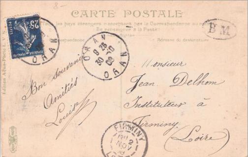Algerie-CPI-1910