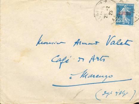 Algerie-LSI-1925