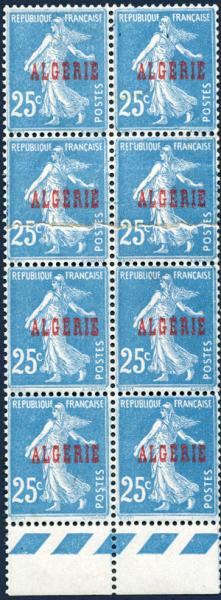 Algerie-variete-raccord