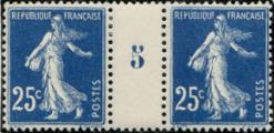 millésime 1915.png