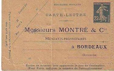 carte-lettre-repiquage