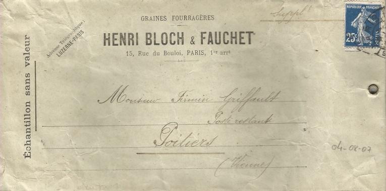 Echantillon-1907