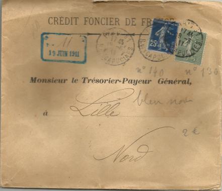 LDI-Rec-1911