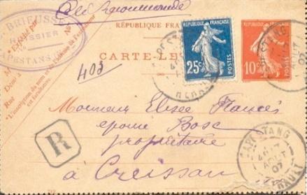 LRI-1907-22-aout