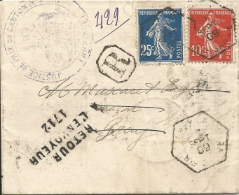 LRI-1909-17-septembre