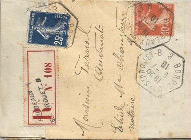 LRI-1910-9-juillet