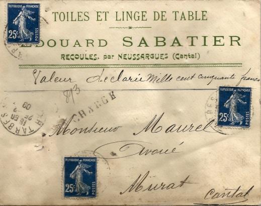 LRI-chargee-1909-24-juillet