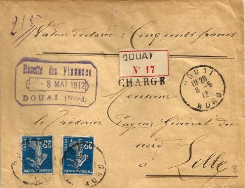 LSI-chargee-1912-8-mai