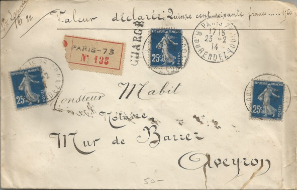 LSI-chargee-1914-23-fevrier