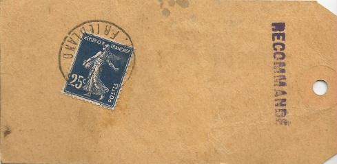 Paquet-non-clos-1909