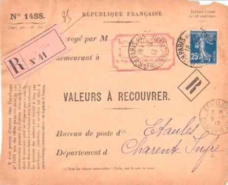 VAR-1913