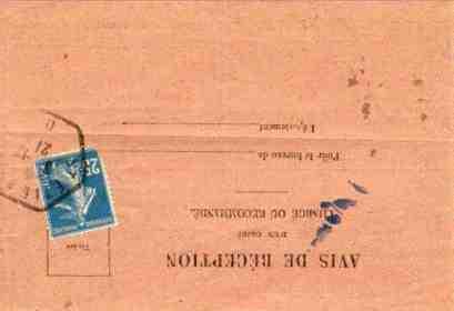 Avis-1921-2
