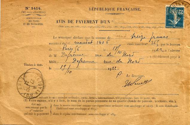 Avis-paiement-mandat-1920.png