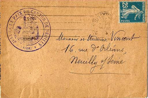 Billet-d-avertissement-1920.png