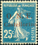 Castellorizo 31