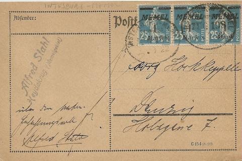 CPE-memel-1922
