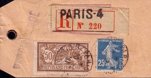 Echantillon-1921-20-decembre