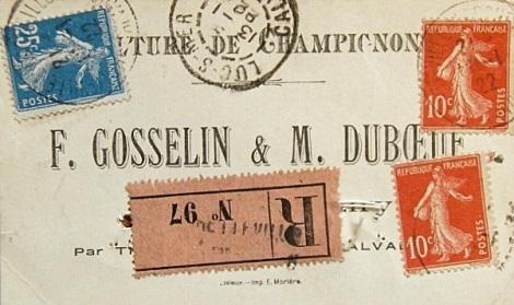 Echantillon-non-clos-rcd-1922-13-janvier