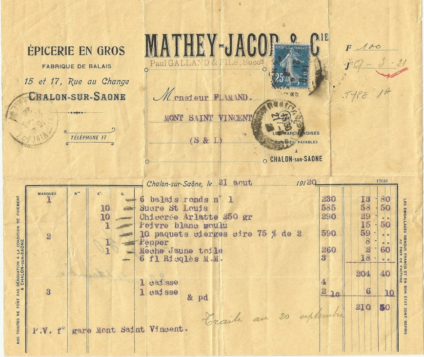 Facture-1920-20-aout
