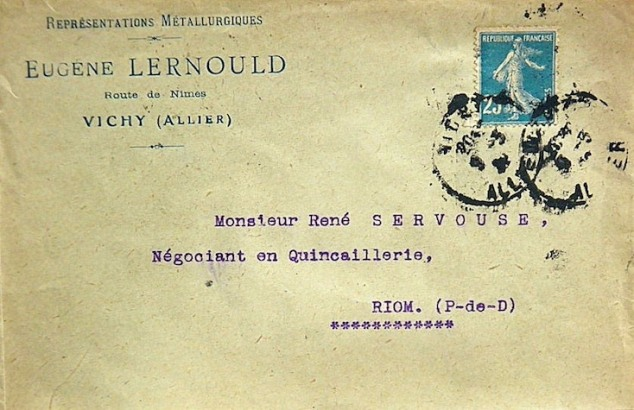 LDI-1920-09-mars