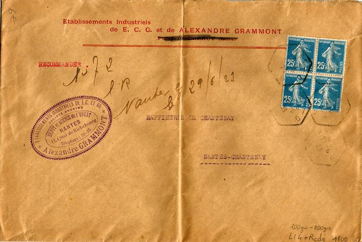 LI4-1920.png