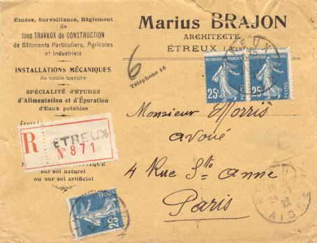 LRI-1922-24-juillet